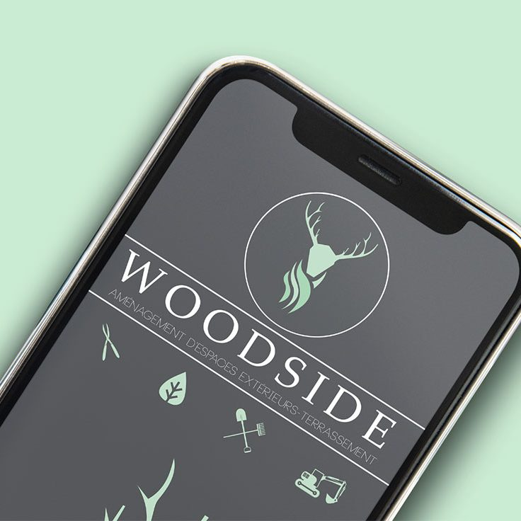 portable-smartphone-woodside