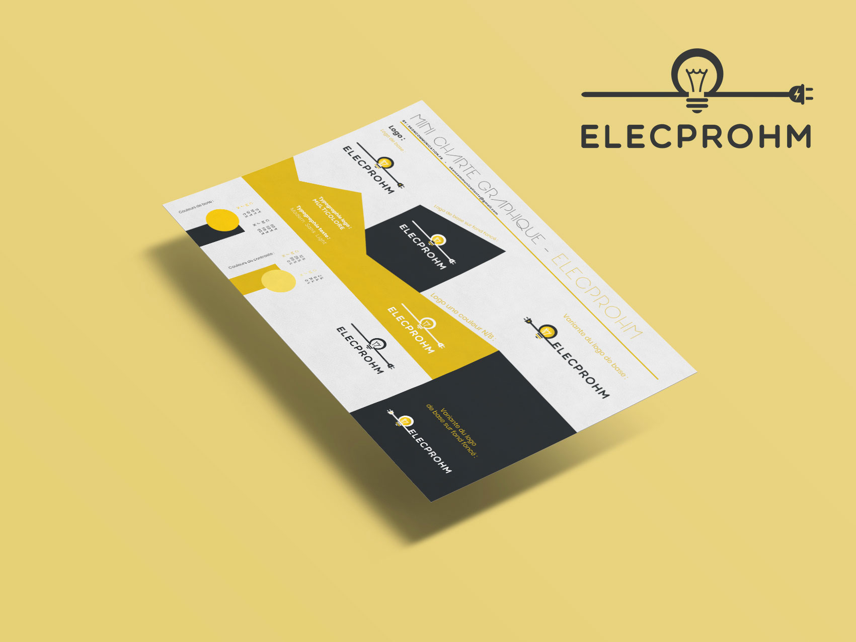 chartegraphique-logo-design