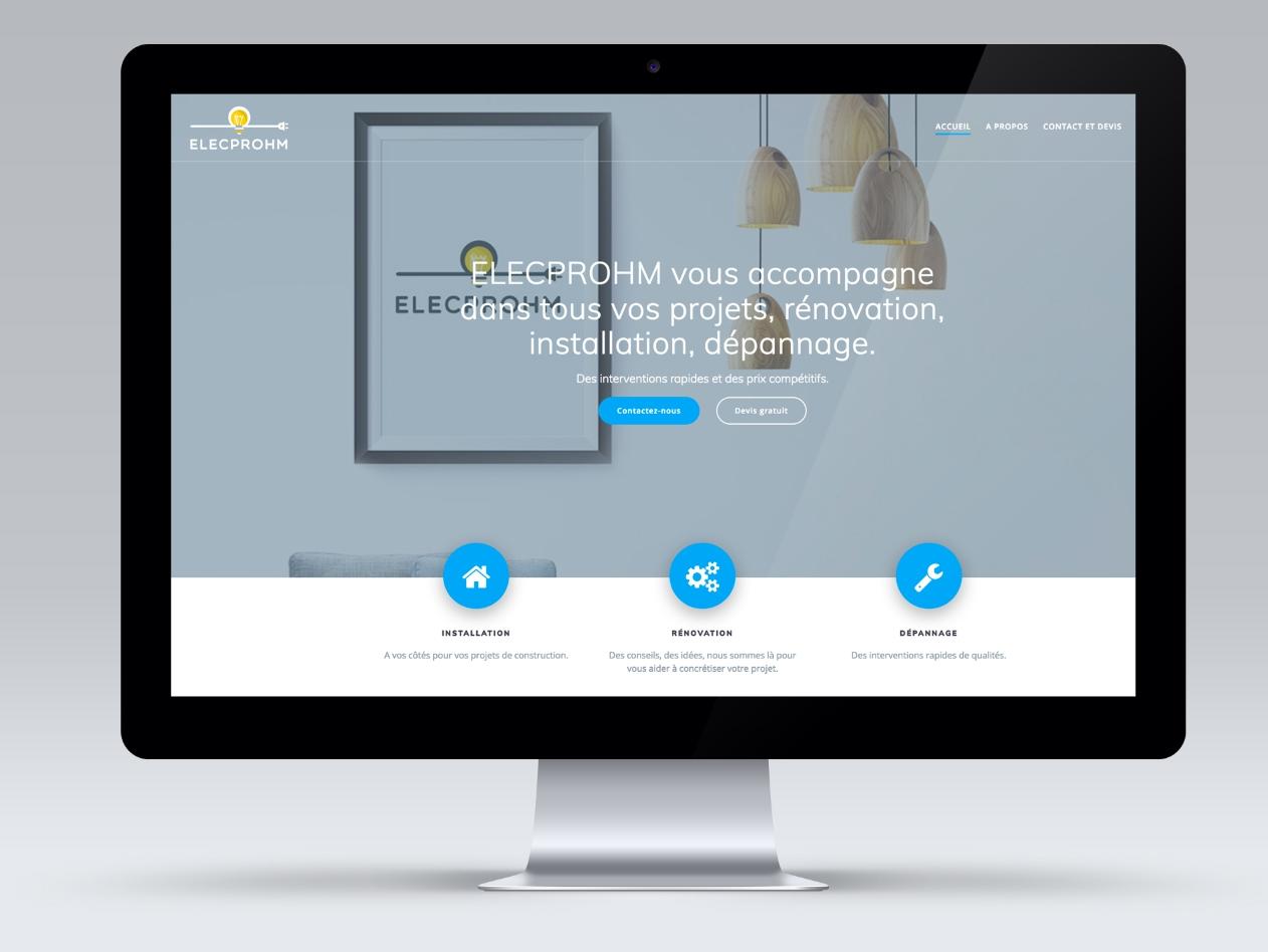 siteinternet-creation-site-web-hossegor