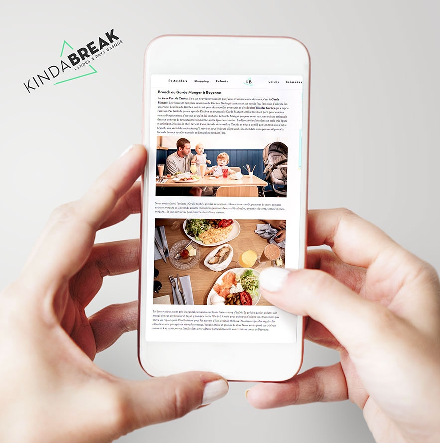 gardemanger-article-kindabreak