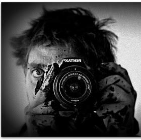 florianrayneau-photographe-urt-bayonne-64