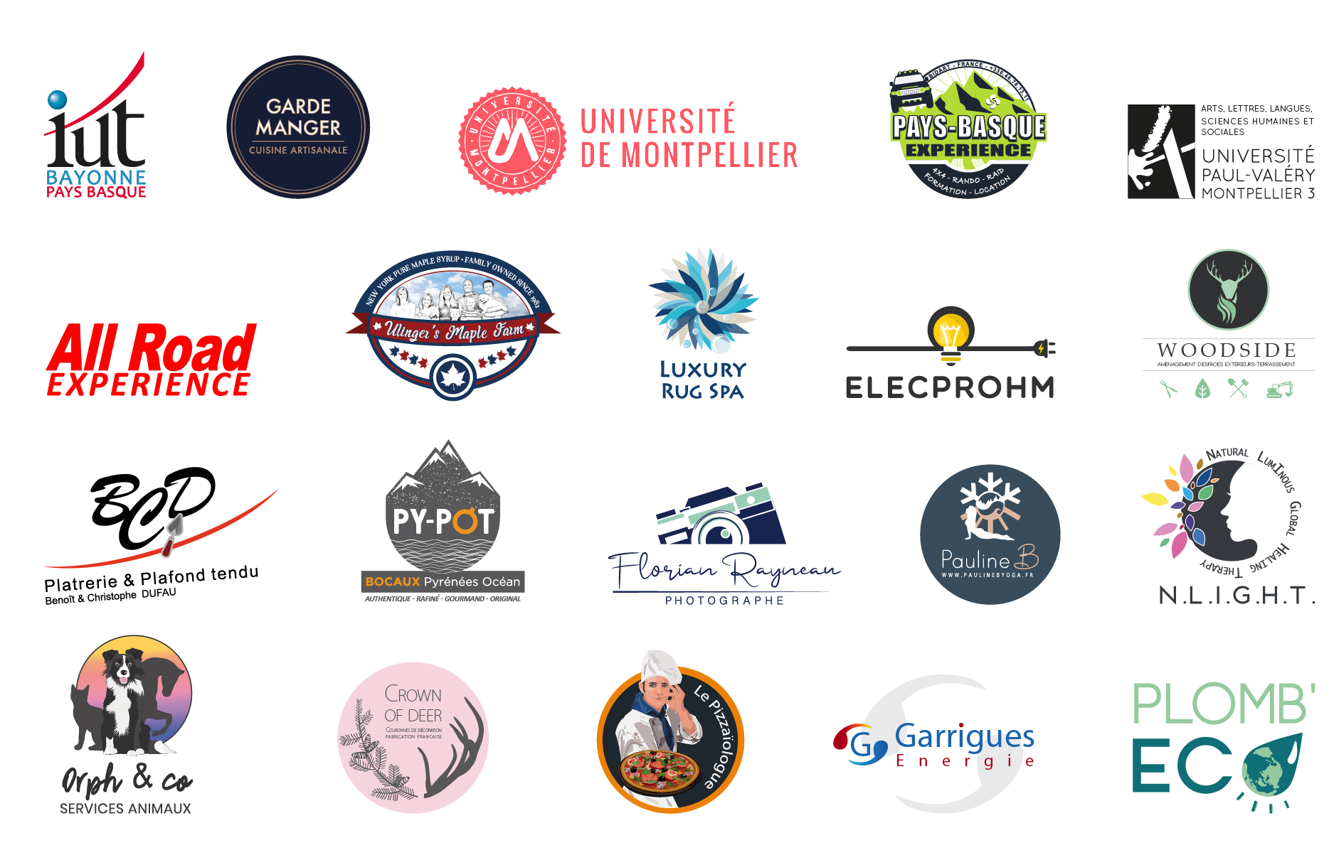 logos-clients-skoncommunication-landes-france-paysbasque