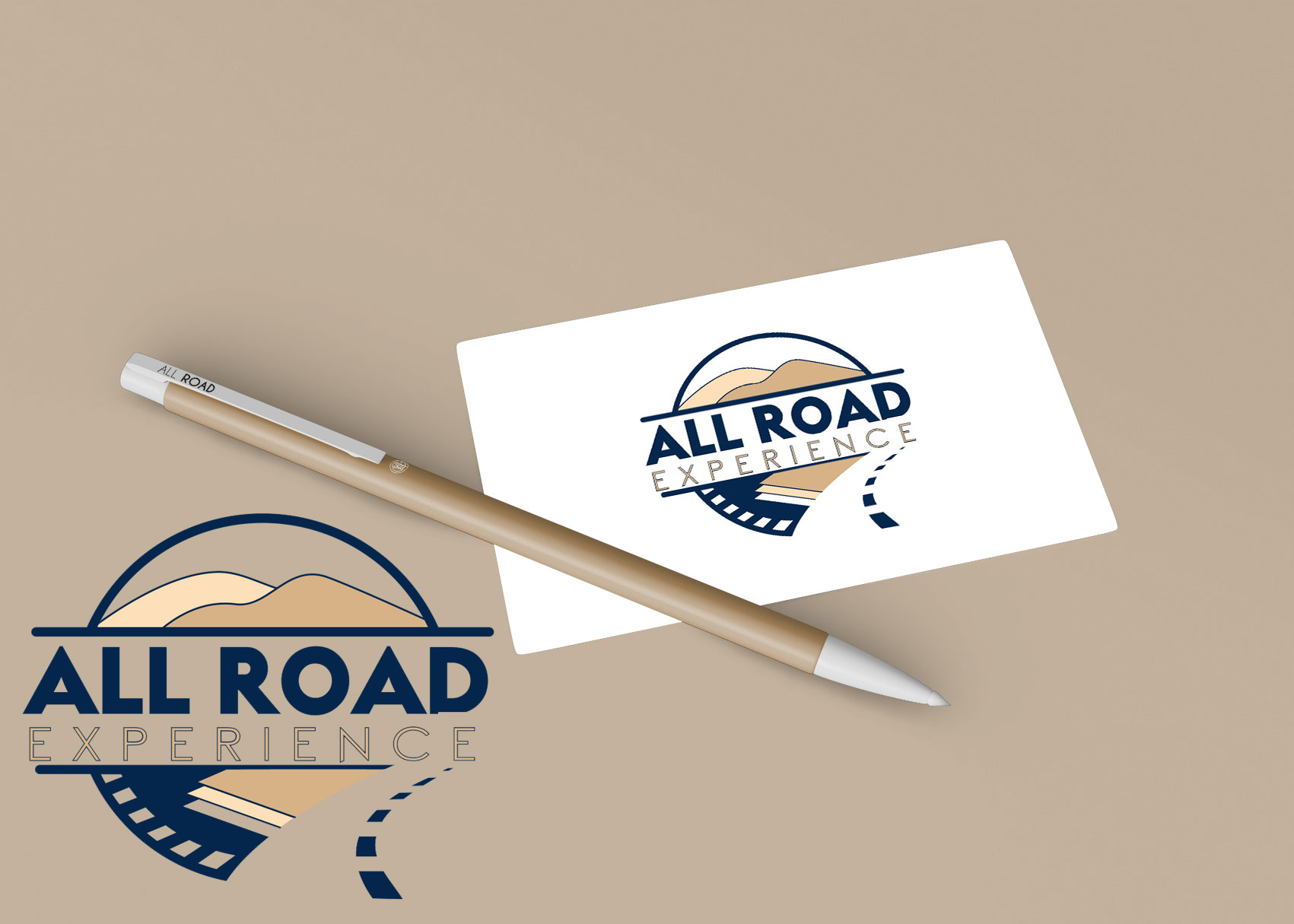 LOGO ALL-ROAD-EXPERIENCE-skoncommunication-v-146