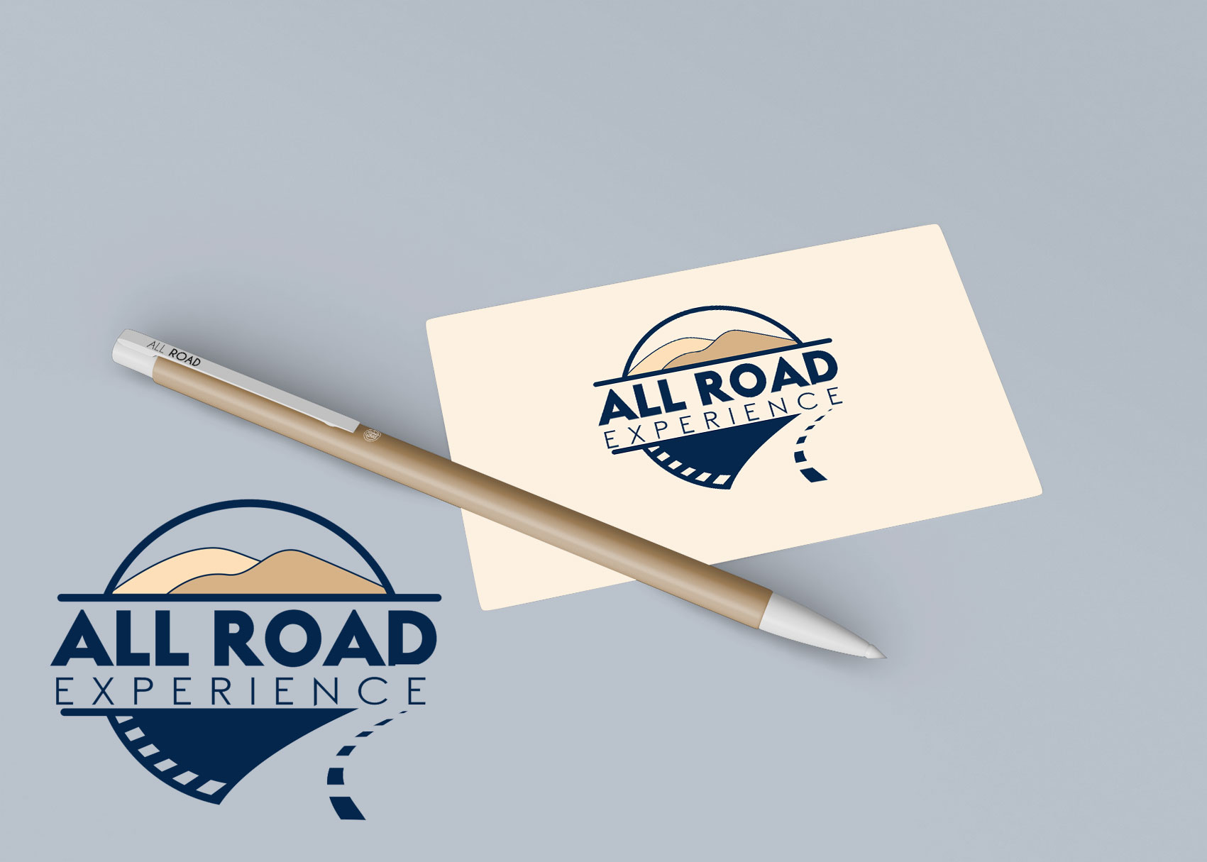 LOGO ALL-ROAD-EXPERIENCE-skoncommunication-v-147