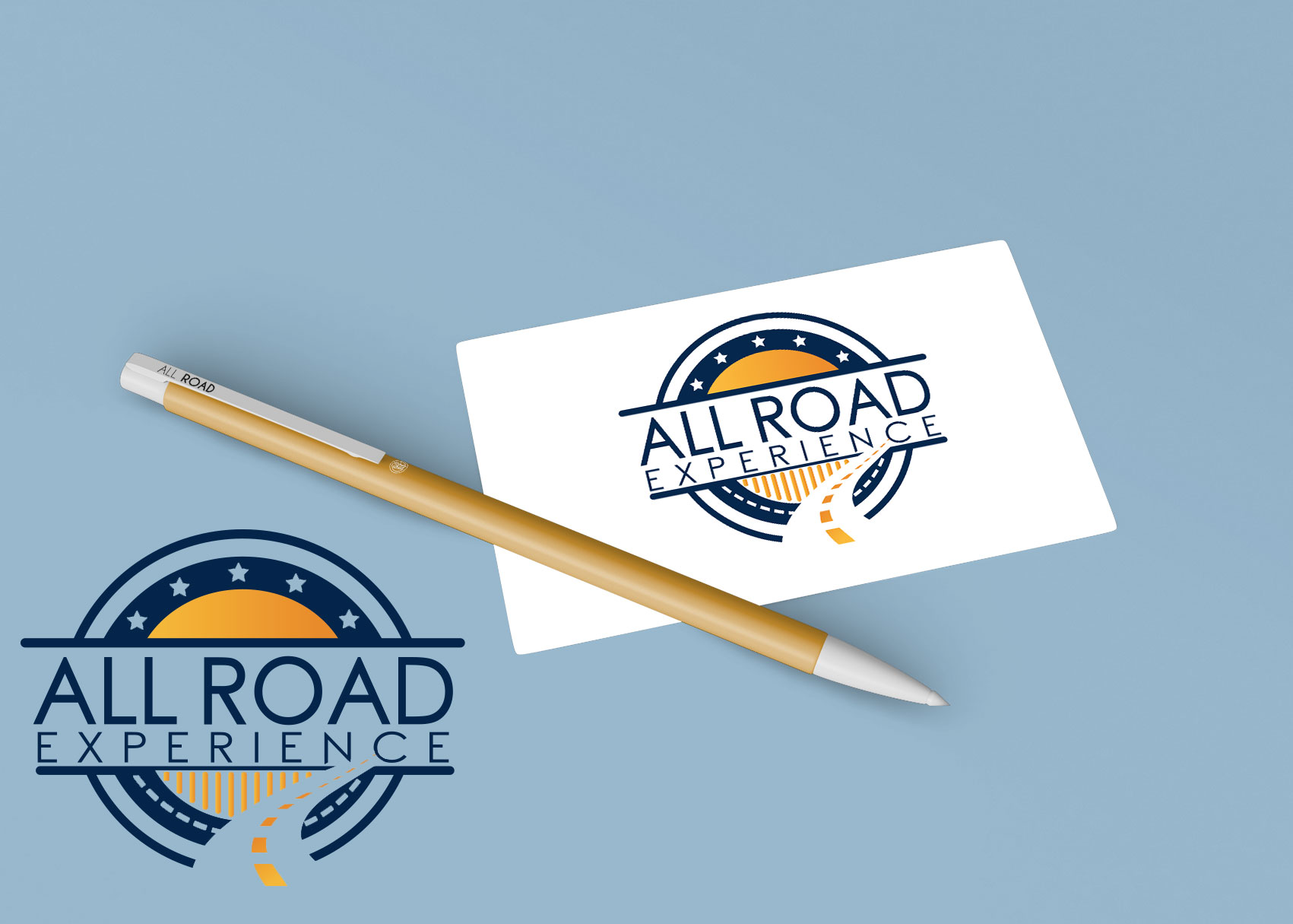 LOGO ALL-ROAD-EXPERIENCE-skoncommunication-v-148
