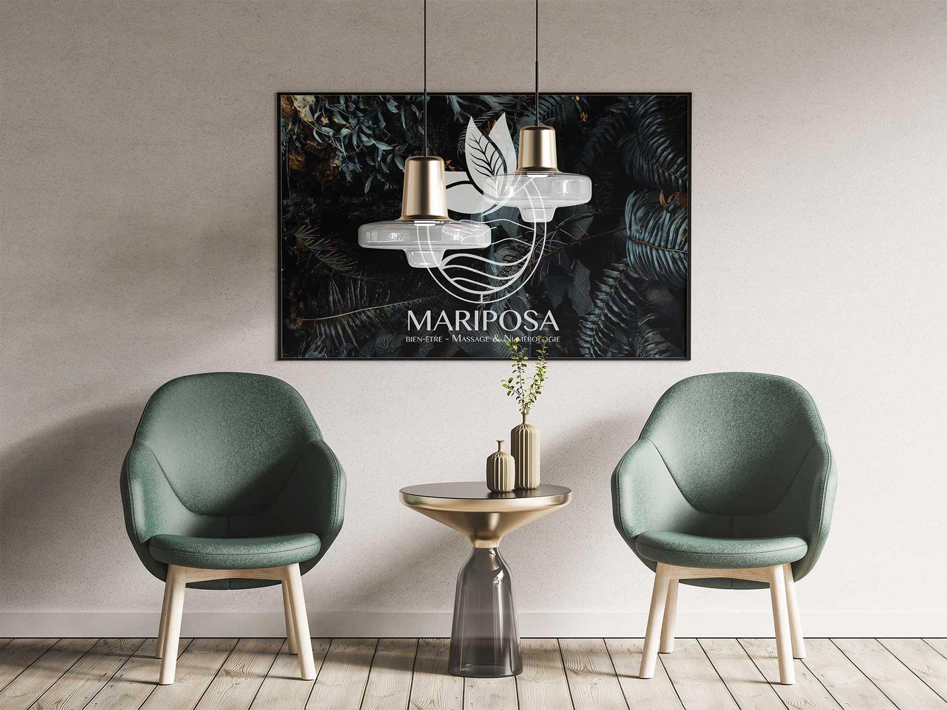 chaises-vertes-mariposa-capbreton-bienetre-numerologie-massage-energie-equilibre-landes-nature-salledattente