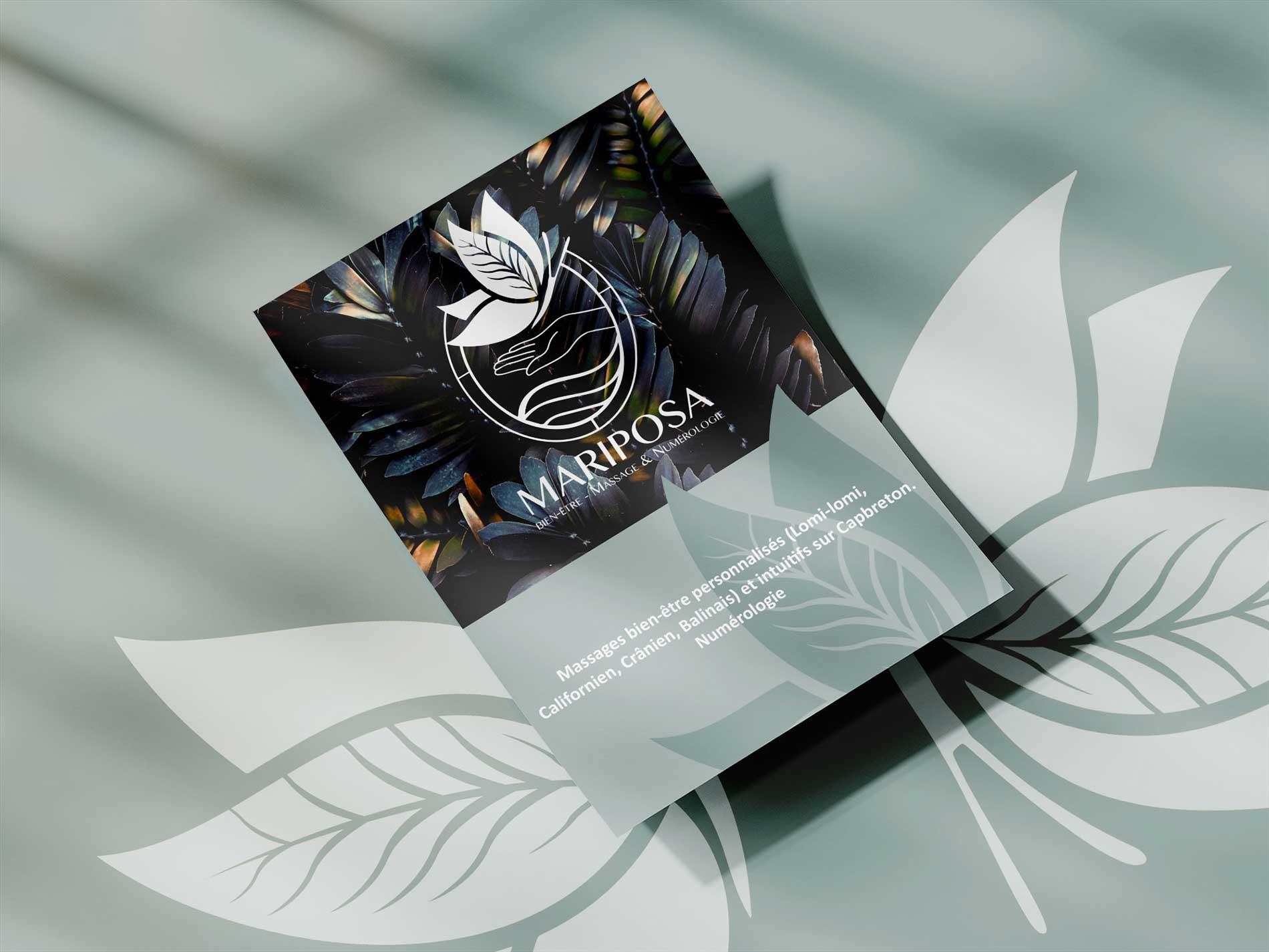 flyer-pub-mariposa-capbreton-bienetre-numerologie-massage-energie-equilibre-40