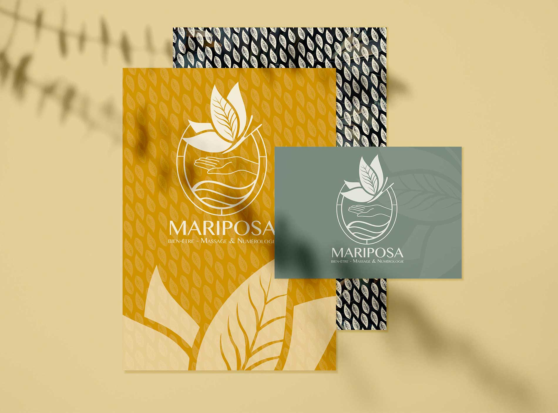 flyers-mariposa-capbreton-bienetre-numerologie-massage-energie
