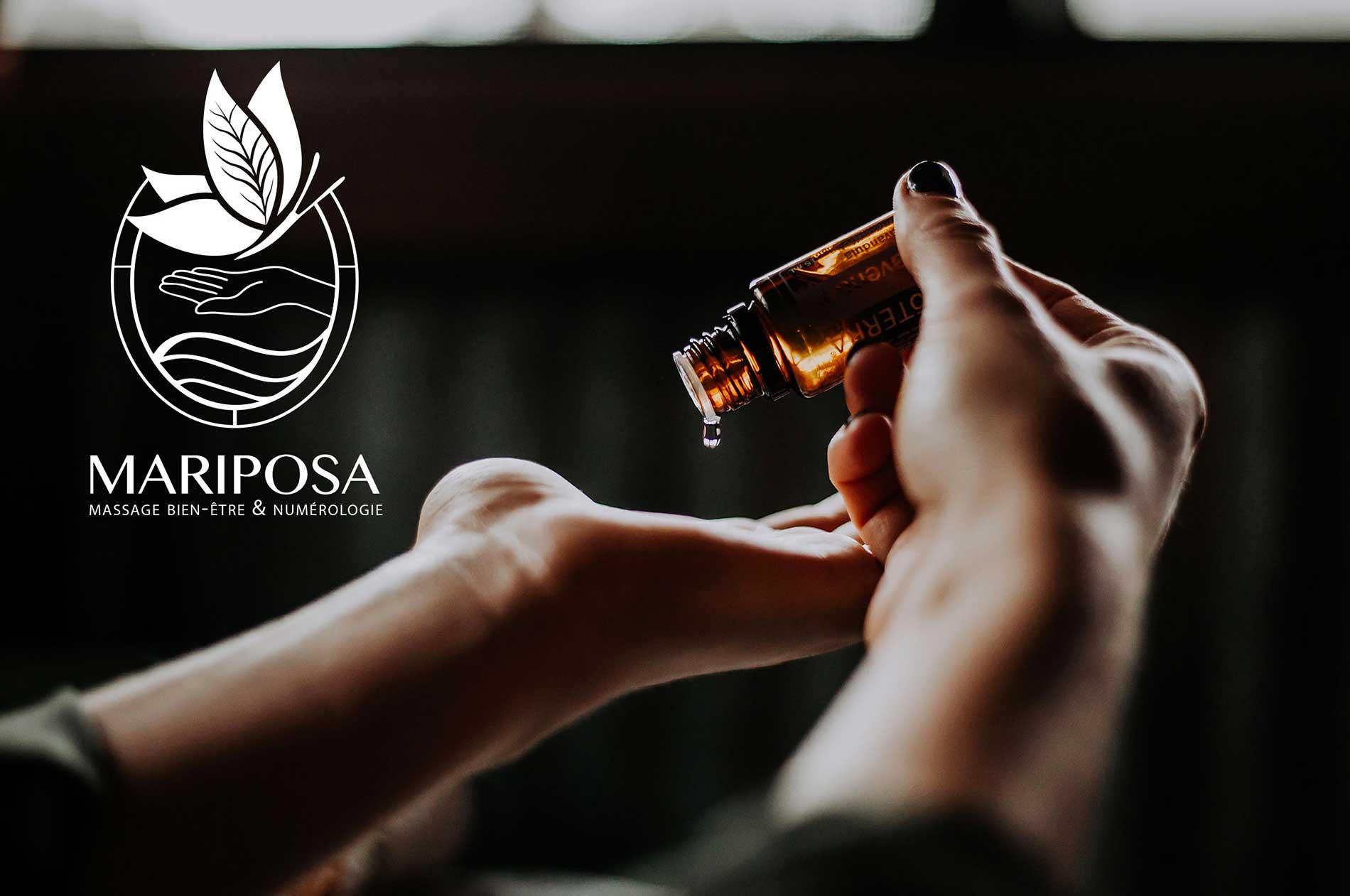 mains-huilesessentielles-mariposa-capbreton-bienetre-numerologie-massage-skoncommunication-mains-huilesessentielles