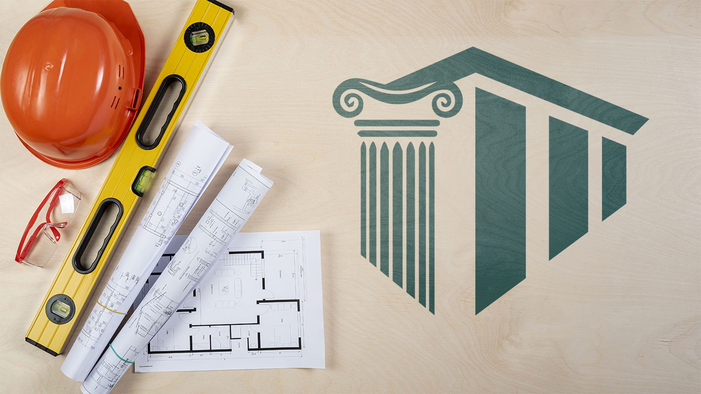 ETCHEVERRIA PLATRERIE-skoncommunication-Peyrehorade-plans-travaux-construction
