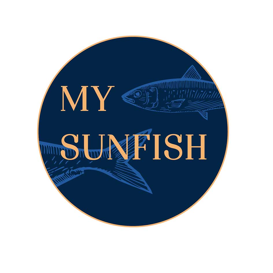 LOGO-mysunfish-skoncommunication-version-HD