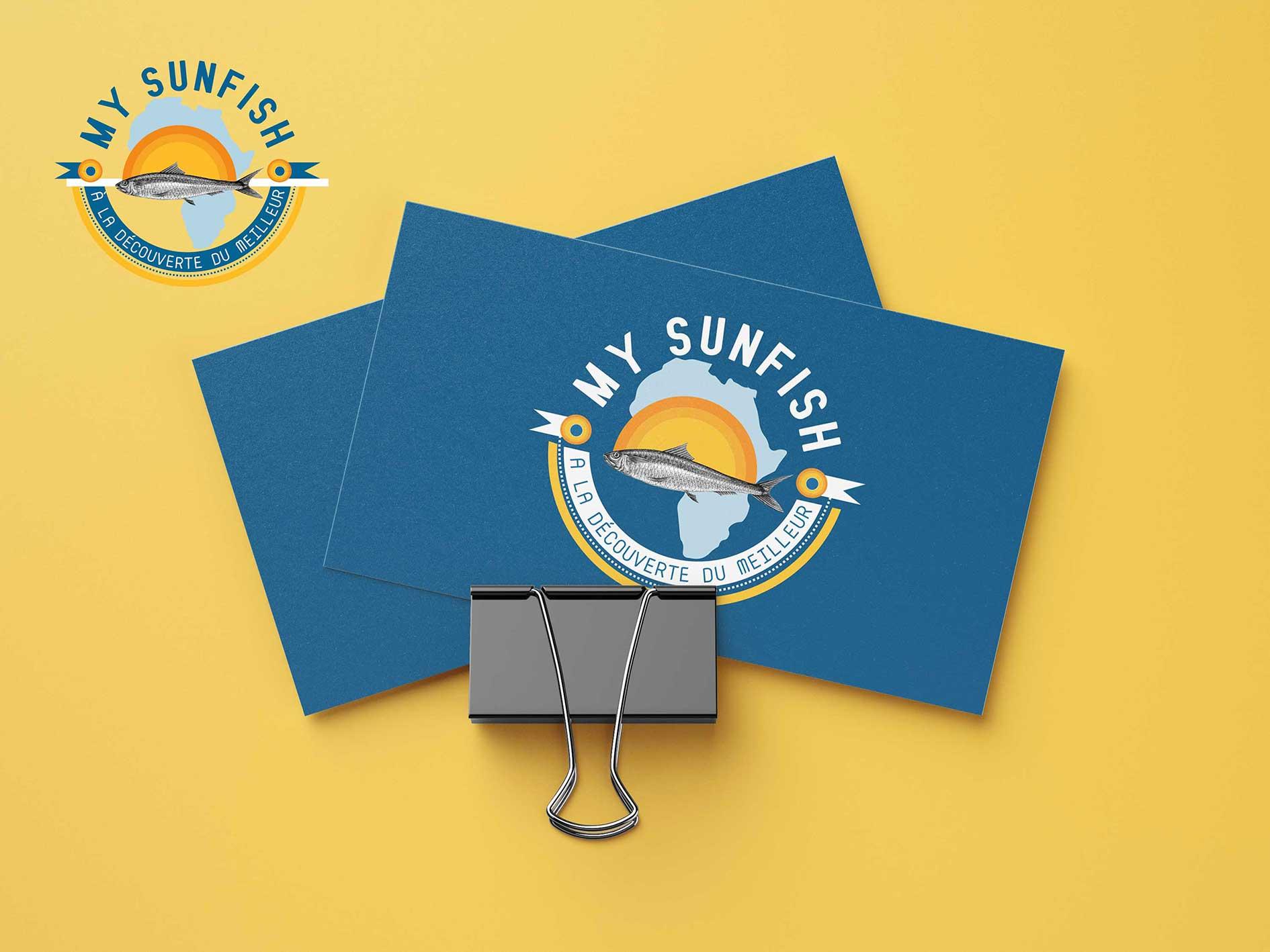logo-mysunfish-skoncommunication-logo-mysunfish-skoncommunication-logo-mysunfish-skoncommunication-saintjeandeluz-crevettessechees-crevettes-concerverie-ocean