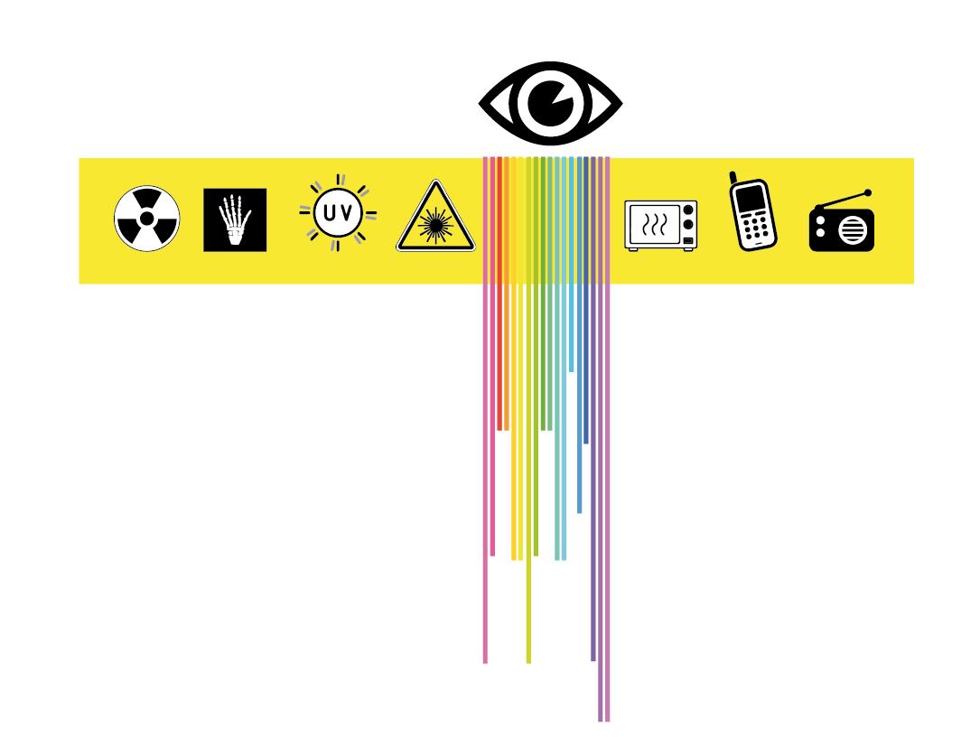 lumière-visible-avec-la-différence-de-longueur-d-onde-entre-les-couleurs-de-spectres-qui-donnent-diff