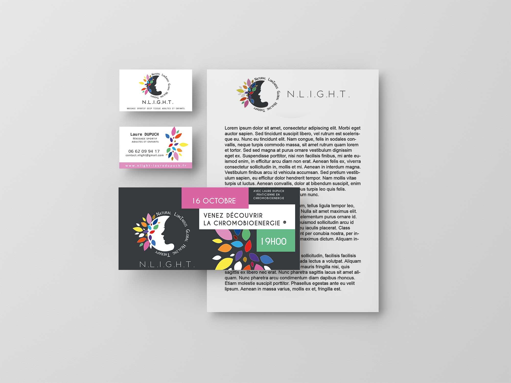 nlight-lauredupuch-skoncommunication-kakemono-pessac-luminothérapie-bach