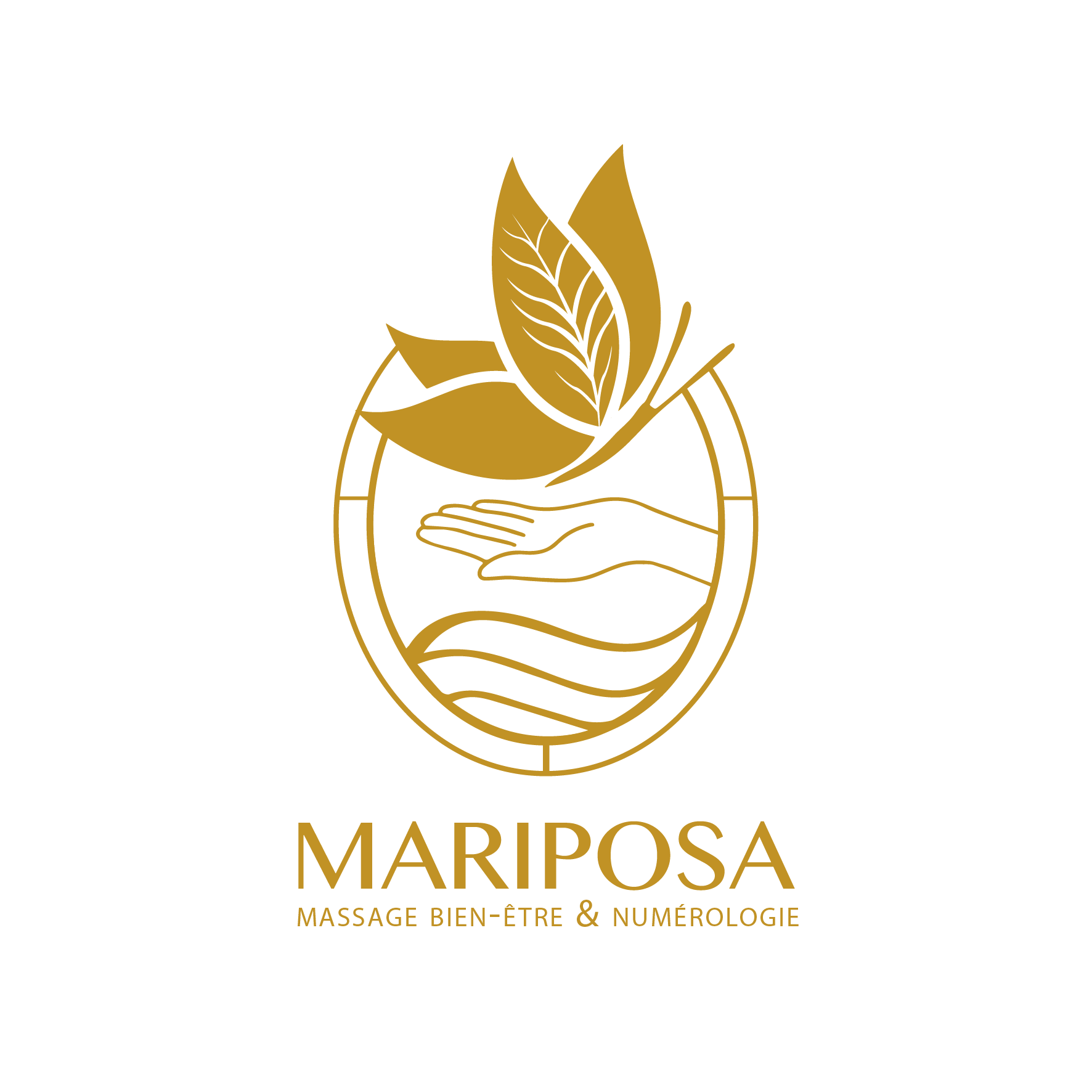 LOGO-MARIPOSA-BIEN-ETRE-massage-capbreton-mariposabienetre-large-jaune