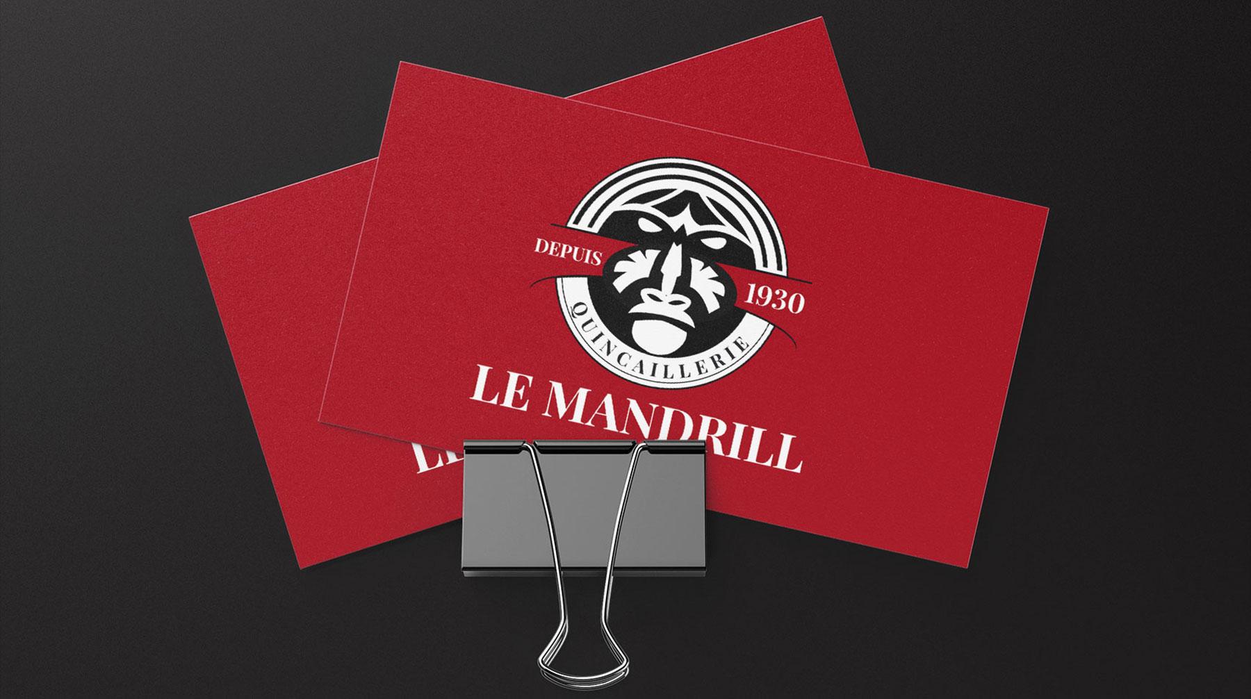 logo-SocieteLeMandrill-lemandrill-70- boulevardAlsaceLorraine-bayonne-commercedeproximite-drogueries-quincaillerie