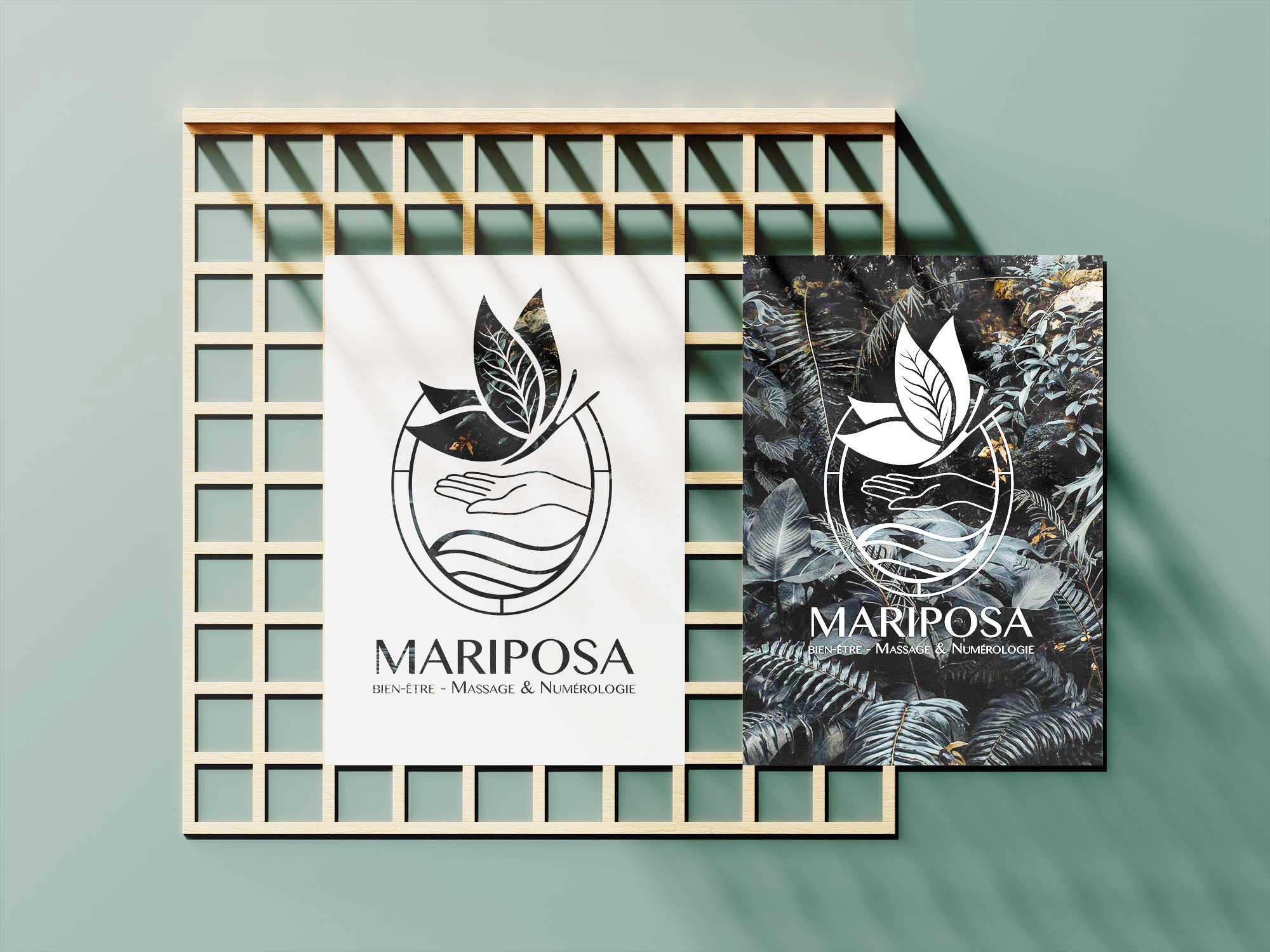 logo-mariposa-capbreton-bienetre-numerologie-massage-energie-equilibre-huiles-bio