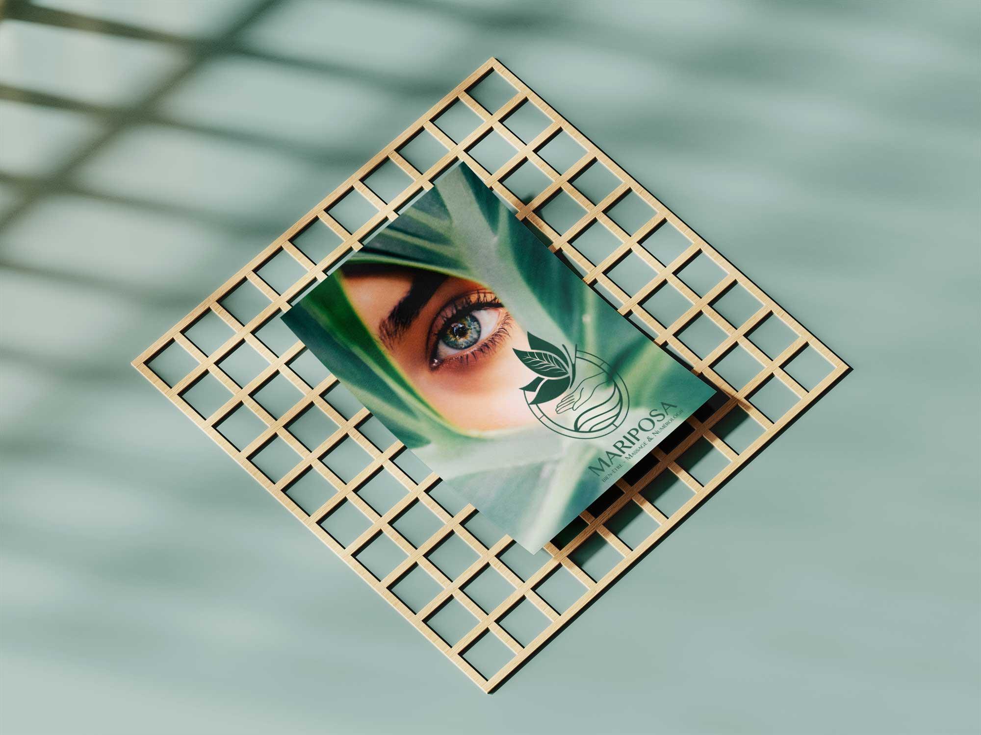 mariposa-capbreton-bienetre-numerologie-massage-skoncommunication-oeilfemme-femme