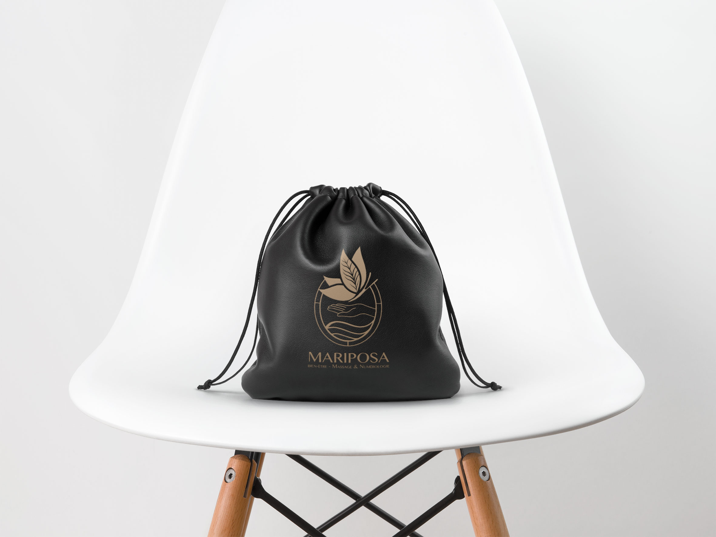 sac-chaise-mariposa-capbreton-bienetre-numerologie-massage-skoncommunication-sac