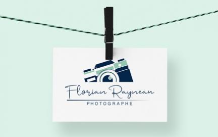 Florian Rayneau Photographe – Pays Basque