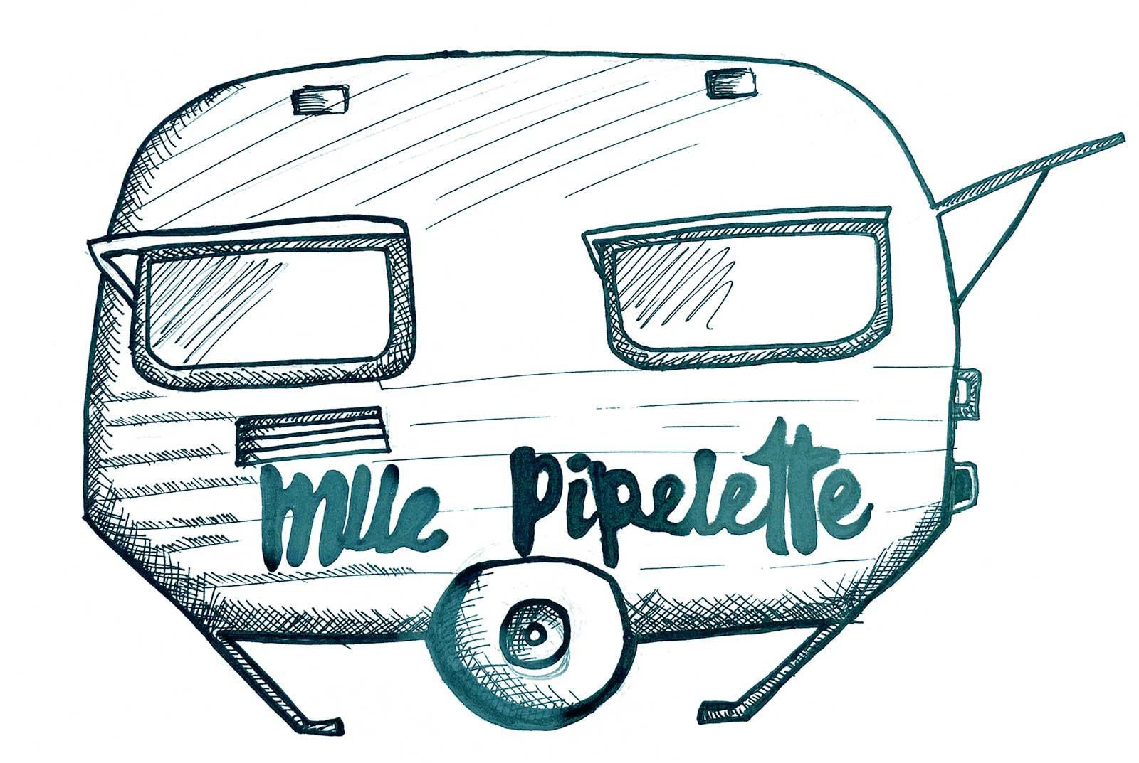 caravane-dessin-dessincaravane-mllepipelette