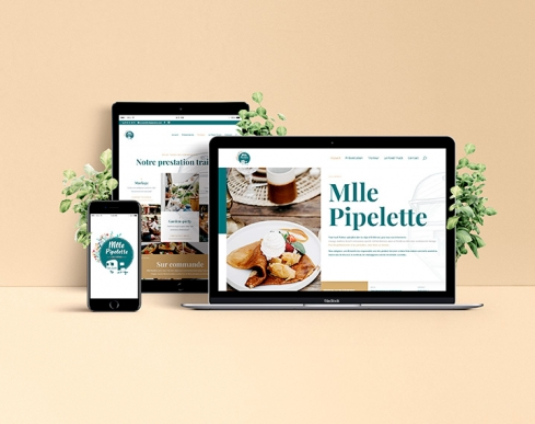 mllepipelette-siteweb-webdesign-hossegor-foodtruck