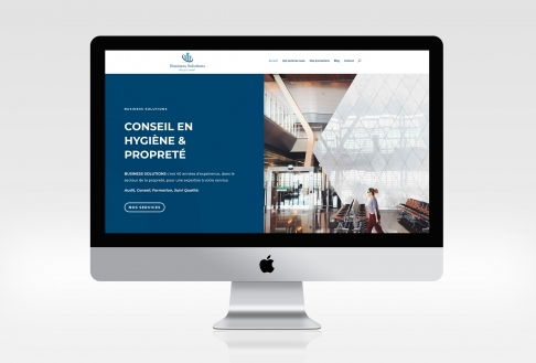 BUSINESS SOLUTIONS-creationsiteweb-audit-FREDERIC LESPY-site-web