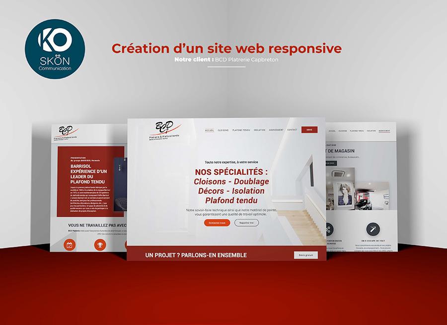 creationdesiteweb-webdesign-bcdplatrerie-capbreton-skoncommunication-bcdplatrerie-capbreton