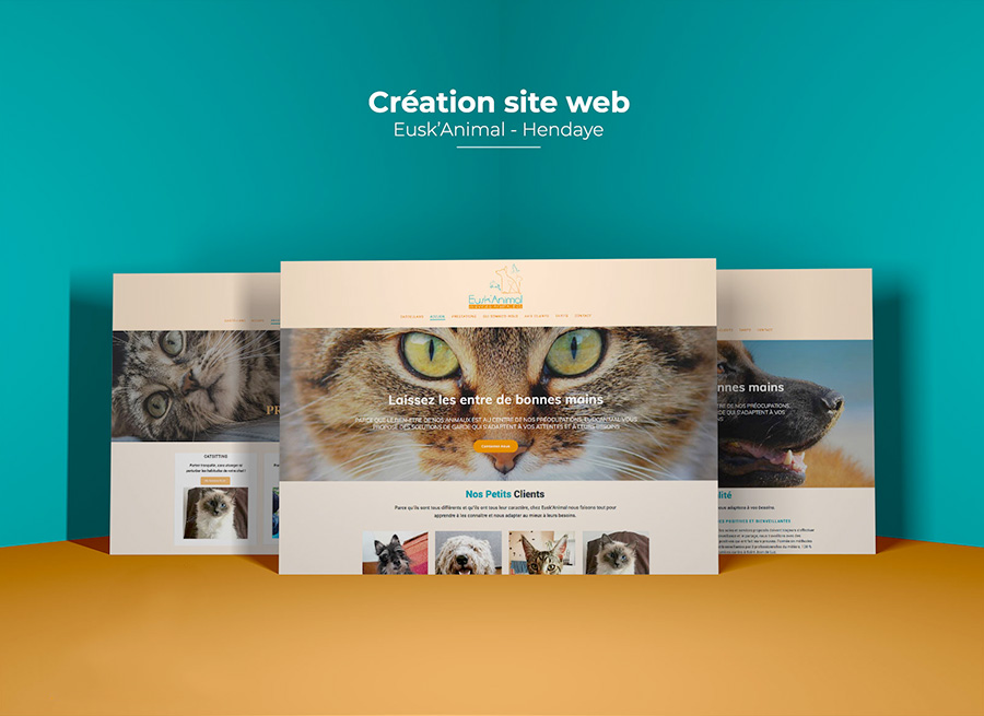 euskanimal-hendaye-creationsiteweb-paysbasque