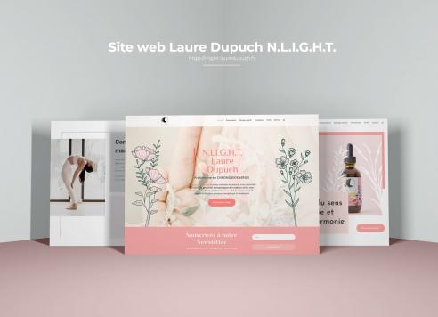 nlight-lauredupuch-pessac-medecinealternative-siteweb