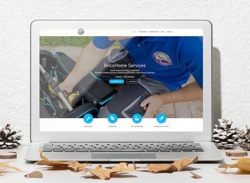 siteweb-creationdesiteweb-siteweblowcost
