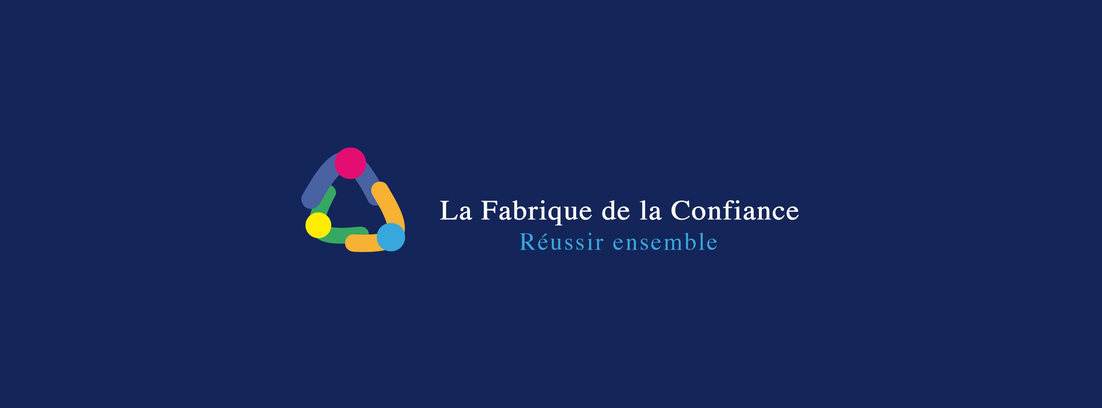 BANDEAUX-LFDLC-lafabriquedelaconfiance-01