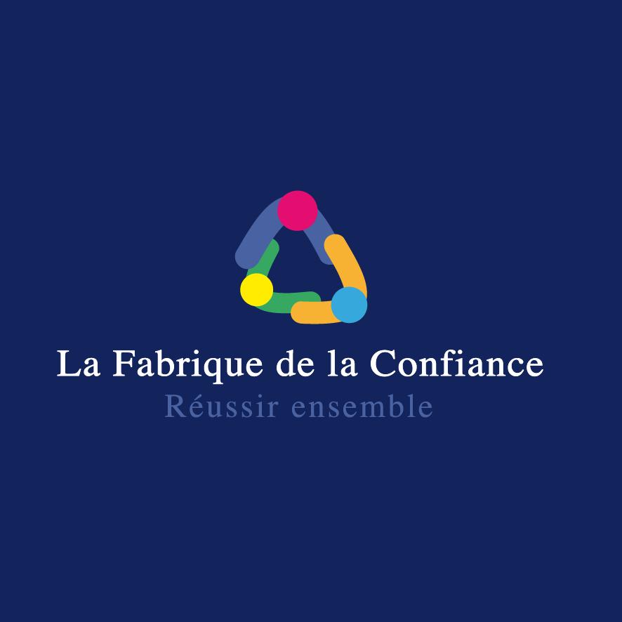 LOGO-LFDC-lafabriquedelaconfiance-drh-02